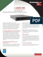 systemx_x3650m5bd_ds.pdf