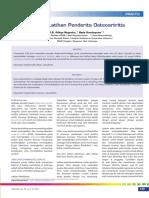 23_249Praktis-Prinsip Latihan Penderita Osteoartritis