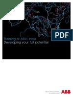 training-brochure---abb-india.pdf