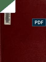 Manual of Aramaic.pdf