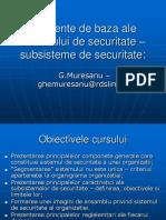 Elemente de baza ale sistemului de securitate.ppt