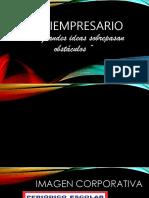 ANDIEMPRESARIO-2