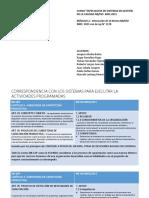 Presentacion Ibnorca RE-SAP (1)