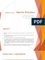 MARPOL – Marine Pollution.pptx