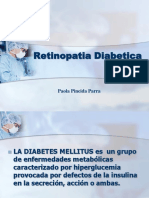 retinopatiadiabetica