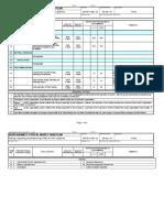 Satip-k-001-12 - Tab of Hvac System