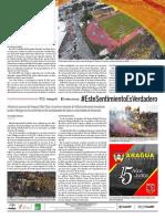 ARAGUA FC 4.pdf