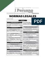 limites de los ditritos.pdf