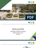 02. Sistemas y Simulación
