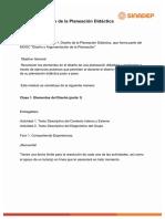 modulo-i-clase-1-578874b82898e.pdf