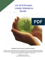 70933318-Neville-Goddard-Cum-Sa-Ti-Intrupezi-Dorintele-Prelegeri-Compilate-de-Joe-Vitale.pdf