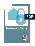 4.Home computer security.pdf