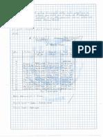 Tabla-de-amortización_Rene_Recalde.pdf