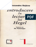 Alexandre-Kojeve-Introducere-in-Lectura-Lui-Hegel.pdf