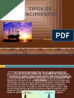 168343926 Yacimientos de Acuerdo Al Diagrama de Fases
