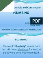 bmcplumbing-150508151925-lva1-app6891