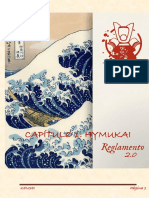 Kensei_2015_Capitulo1_Hymukai_versión A5_v3.pdf