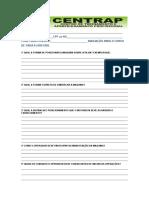 AVALIACAO DE GRUA II (2).doc