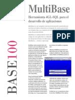 b100 Catalogo Mb v2 Es