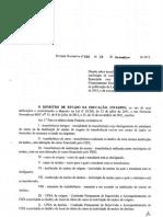 portaria_25_221211_fies.pdf