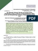 cermai antikolesterol.pdf
