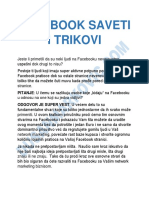 Facebook saveti i trikovi.pdf