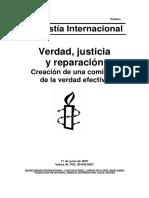 comisionesdelaverdad.pdf