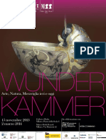 WK_COVER