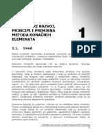 MKE 1.pdf
