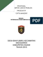 proposal-kupp-ayam-kampung (1).doc
