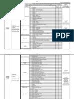 3_Centralizator 2017 cultura generala3.pdf