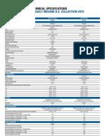 Especificaciones técnicas MRS III.pdf