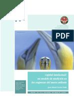 1.  M. APOYO- CONTENIDO  MEDICION DE CAPITAL INTELECTUAL- OK.pdf