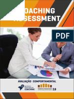 Assetment.pdf