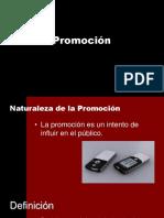 Promoción_publicidad.ppt