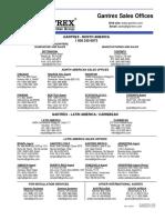 240107074-CATALOGO-RIELES-pdf.pdf