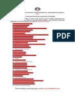 Listado de Instrumentos Publicos Que Se Deben Realizar 2-8-2016 (1)