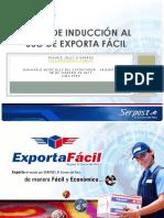 exporta facil.pdf