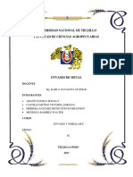 INFORME-ENVASES-METALICOS.pdf