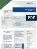 ma_ciencias_tierra.pdf