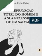 depravacao-total-do-homem-e-a-sua-necessidade-de-um-salvador.pdf