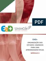 Tópico 3_Técnicas de Estudo.pdf