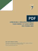 LITERATURA E RELIGIÃO - 4039-18932-1-PB.pdf