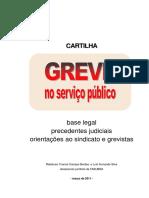 cartilha greve no servio pblico (1).pdf