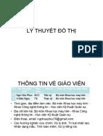 Ly Thuyet do thi.pdf