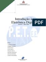Introdução à Eletrônica Digital UFPA