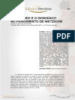 Apolíneo e Dionisiaco.pdf