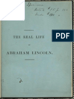 Life of Abraham Lincolin.pdf