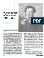 Kipp-MilitarizationOfMarxism.pdf