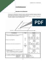05-Medida de Coordenadas.doc